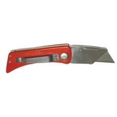 Складной нож Quickchange