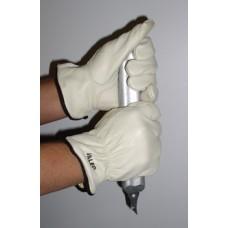 Двуручный ручной нож UltraWiz (без натяжной рукоятки)