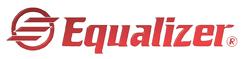 Equalizer замена стекол